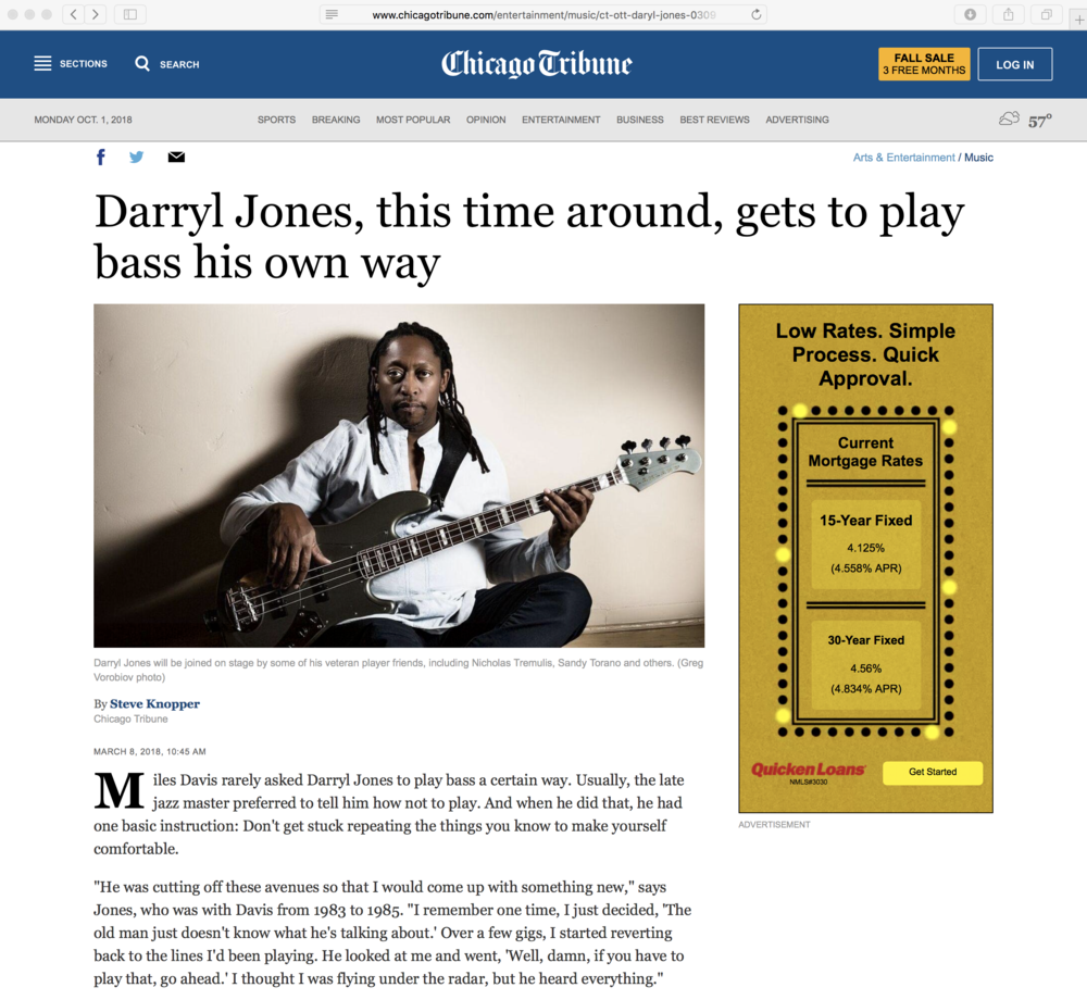 chicago tribune darryl jones story.png