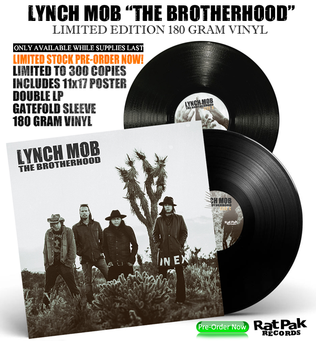 lynch_mob_the_brotherhood_vinyl_by_greg_vorobiov.jpg