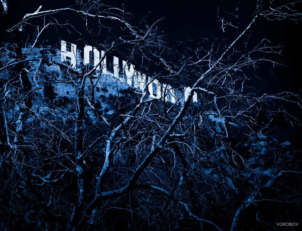 hollywood sign by greg vorobiov-.jpg