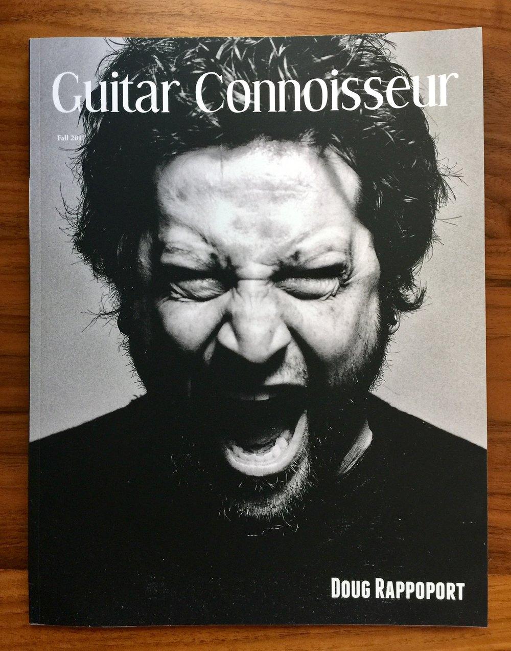 doug rappoport cover guitar connoisseur by greg vorobiov.jpg