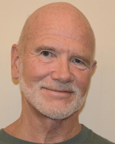 Jim-McFadden-headshot 2.jpg