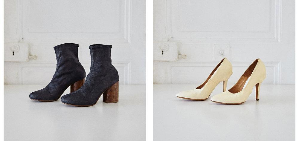 PALINDROME_shoes copy.jpg