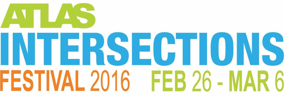intersect logo.jpg