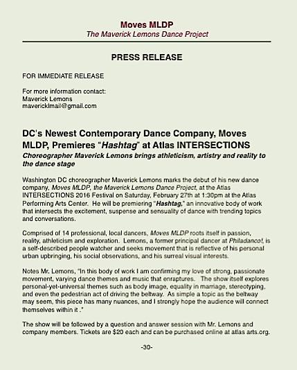 press release 2.13.jpg