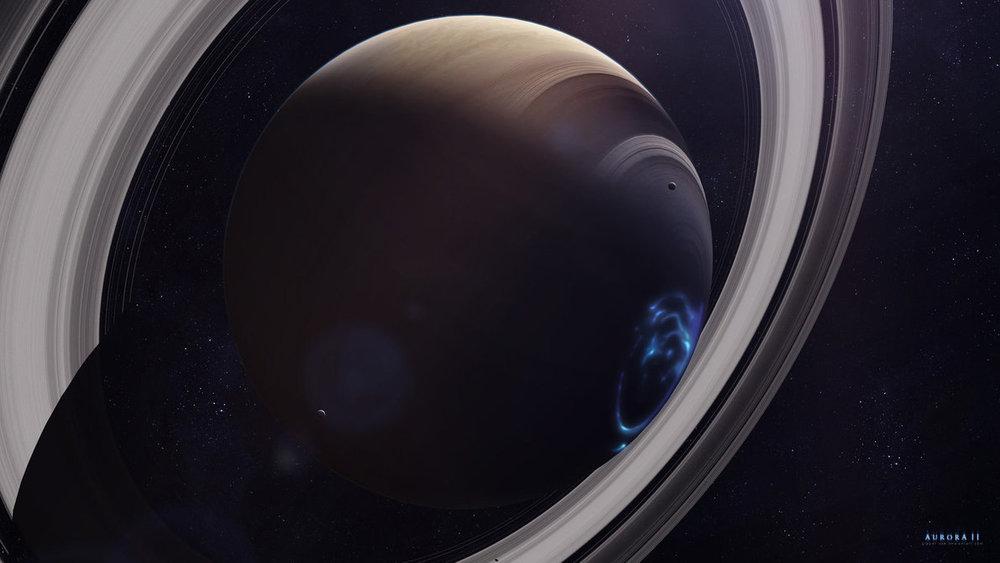 aurora_ii_wp_by_pipper_svk-d5s7n6c.jpg