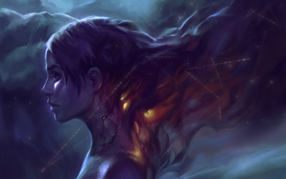 fantasy-girl-carina-art-wide.jpg