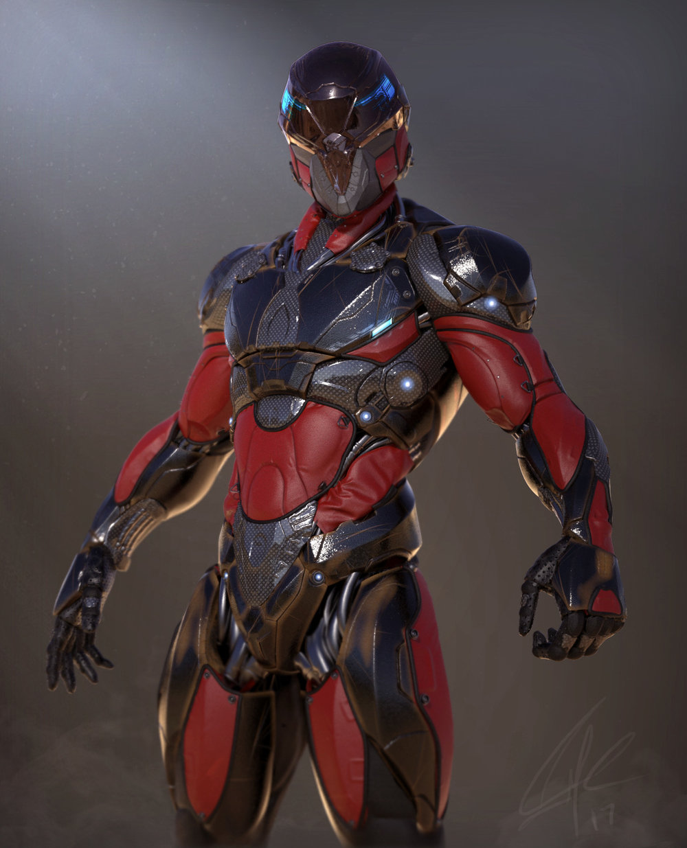 joey-morel-carrier-sci-fi-armor.jpg
