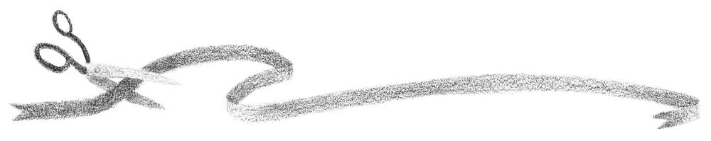 Vignette 2.jpg