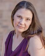 Heather Kroski