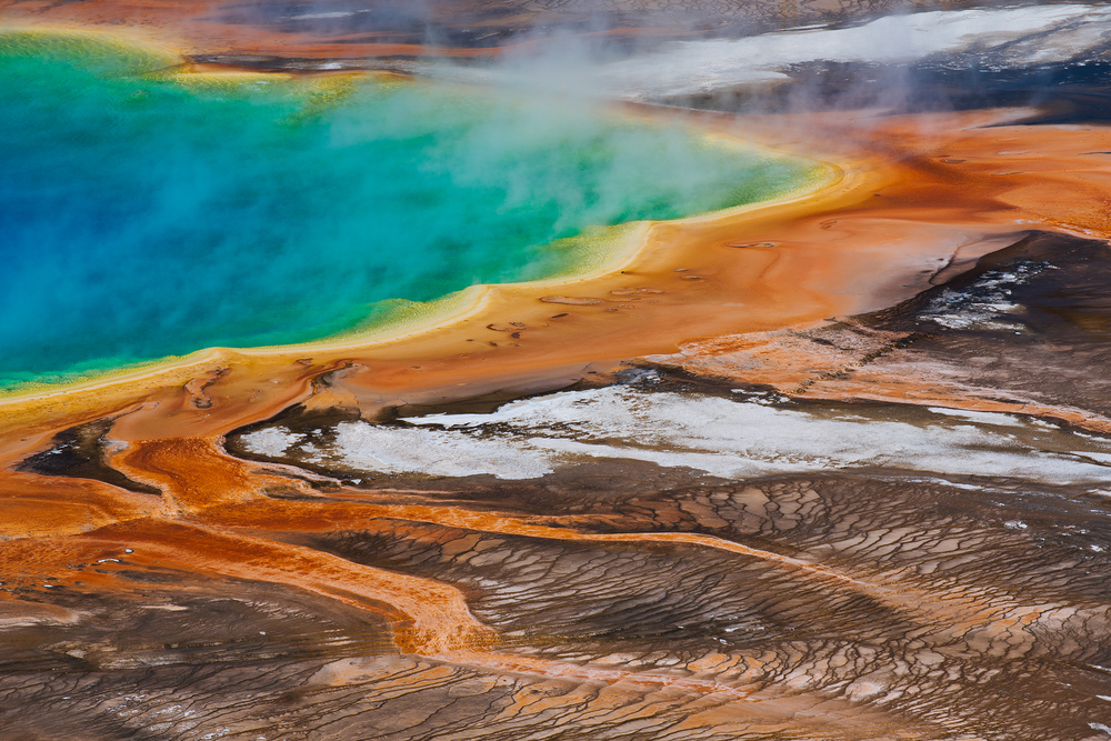 GrandPrismatic_website.jpg