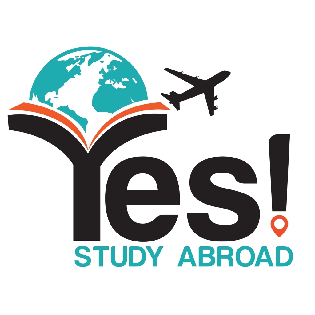 Yes! Study Abroad
