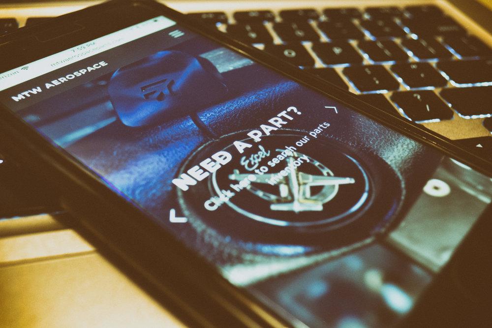 mtw-website-mobile.jpg