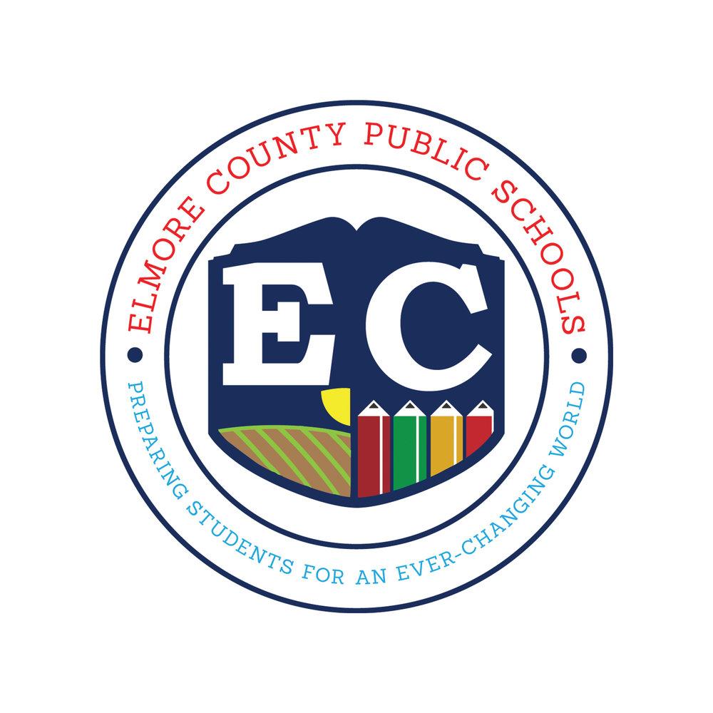 Elmore County 1.jpg