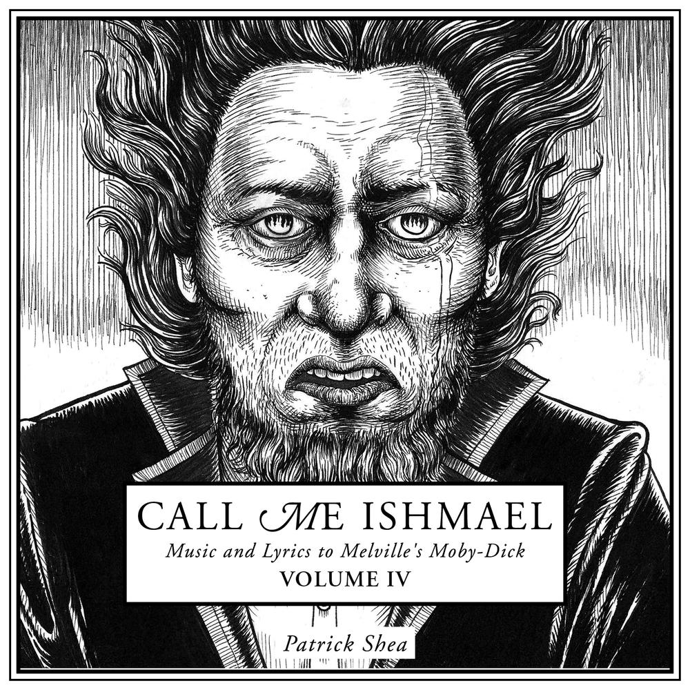 callmeishmael4