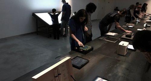 museum5-5.jpg