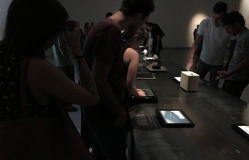 museum5-6.jpg