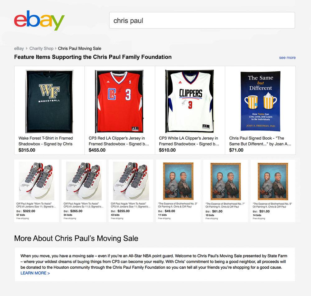 eBay+Page.jpg