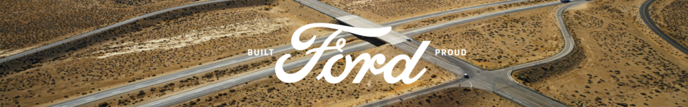 Ford-Site2.png