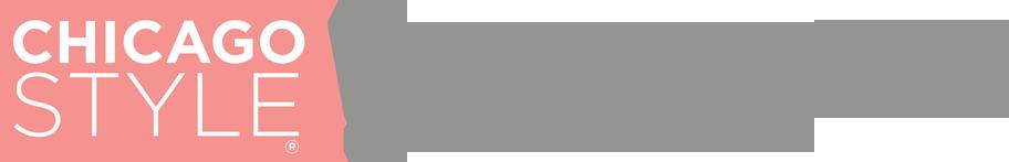 CSW_LogoOutlines_GrayPink_retina.png