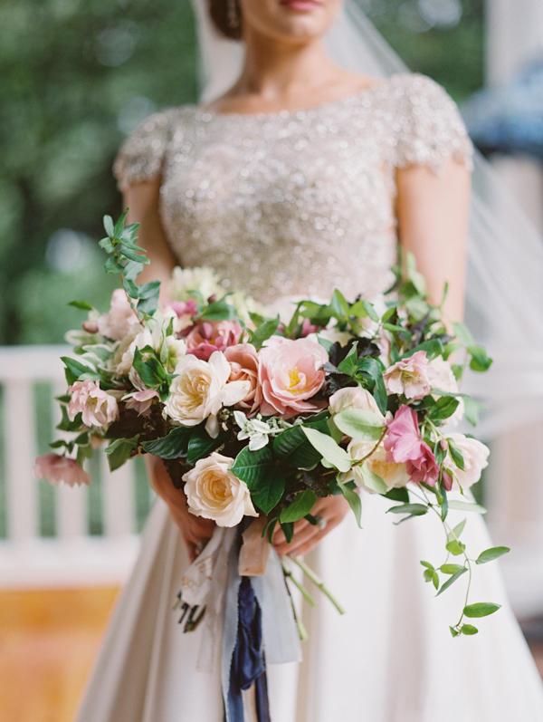 garden-bouquet.jpg