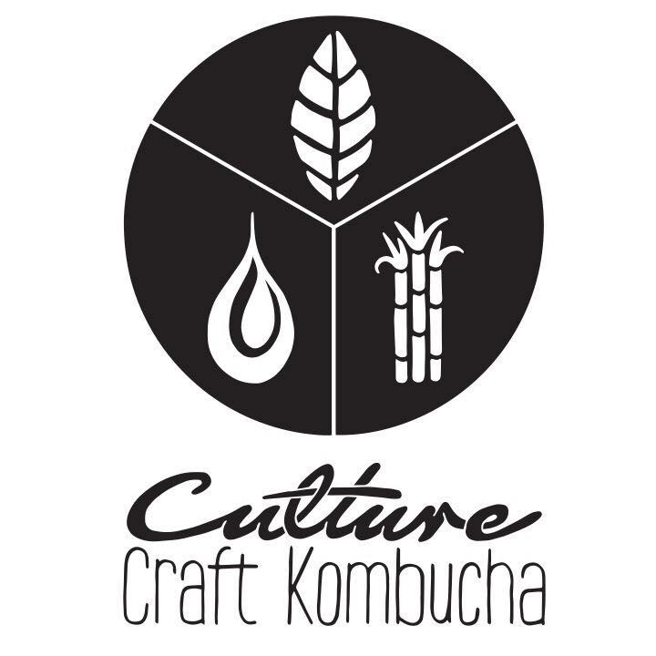 Culture Craft Kombucha