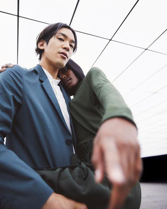 peoplemap-wearematteblack-top-digital-agency4.jpg