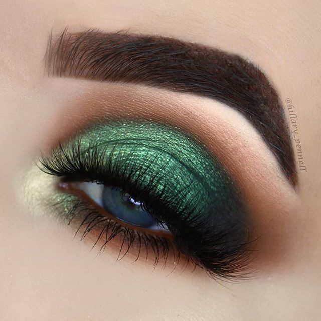 peoplemap-hillary_pennell-micro-influencer-beauty3.jpg