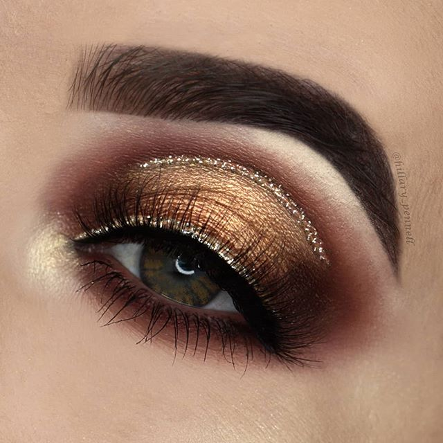 peoplemap-hillary_pennell-micro-influencer-beauty4.jpg