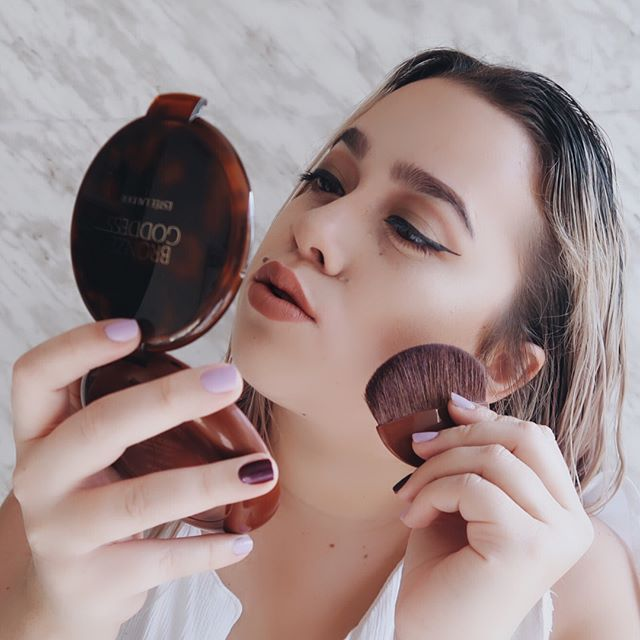 peoplemap-andrealissette-micro-influencer-beauty4.jpg