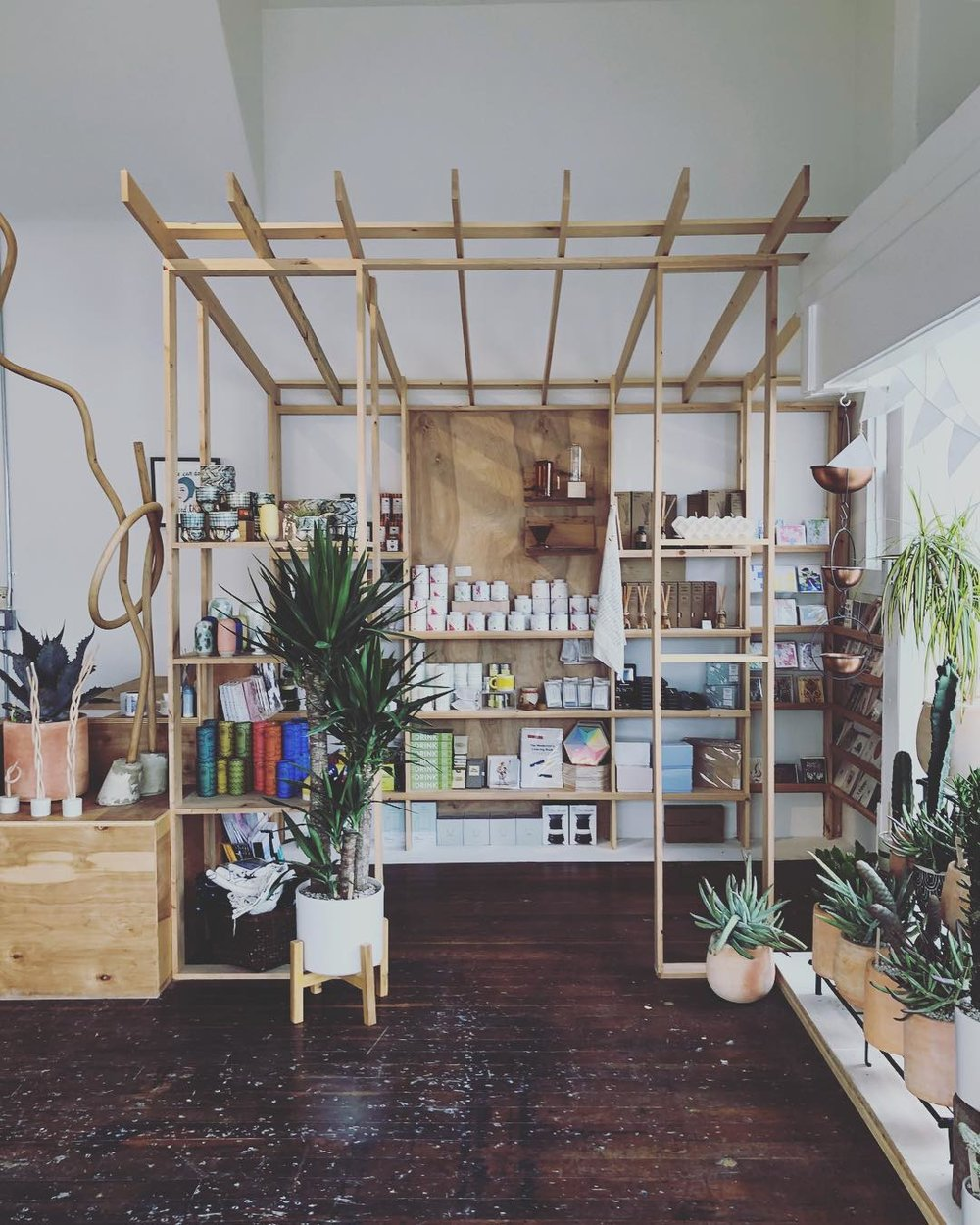 peoplemap-yondersf-shops-and-boutiques3.jpg