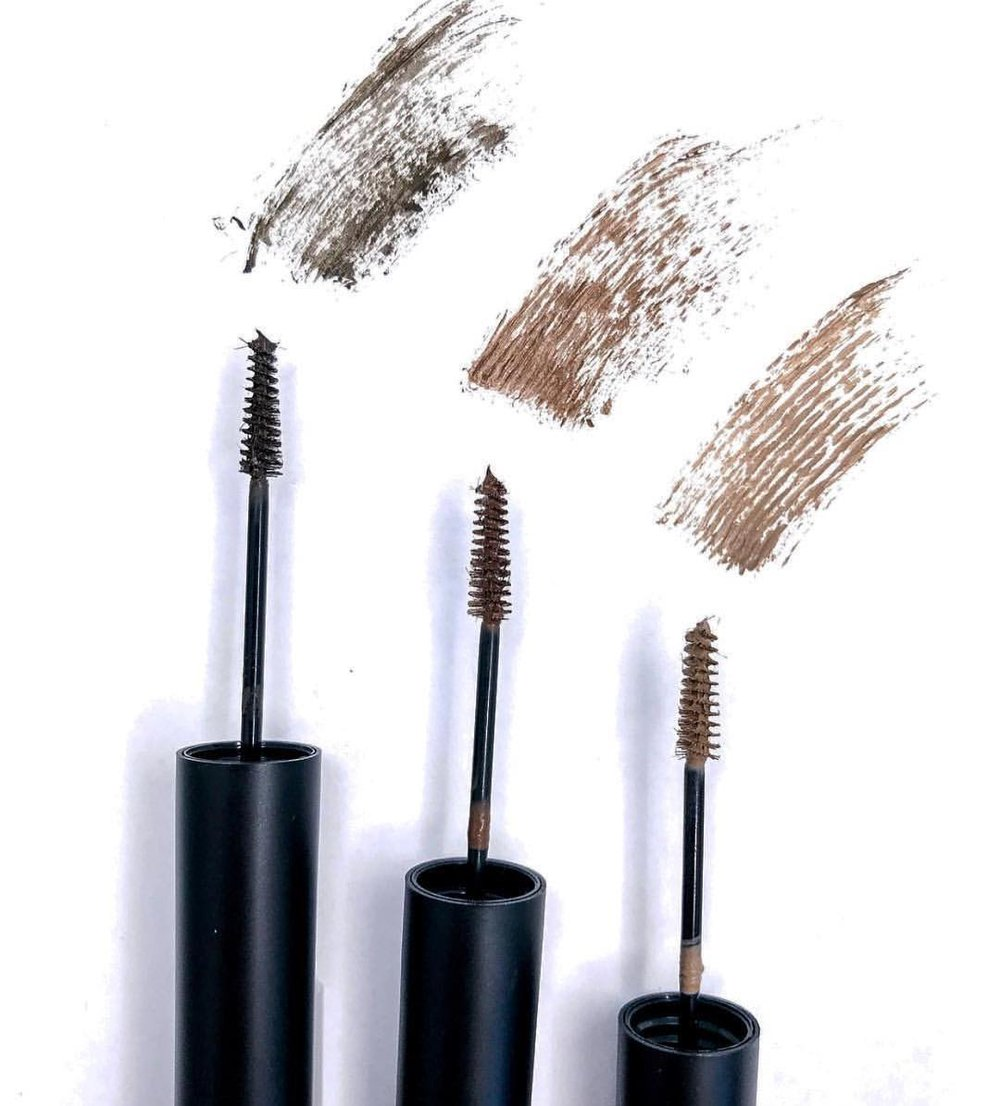 peoplemap-thebrowgal-cruelty-free-beauty2.jpg