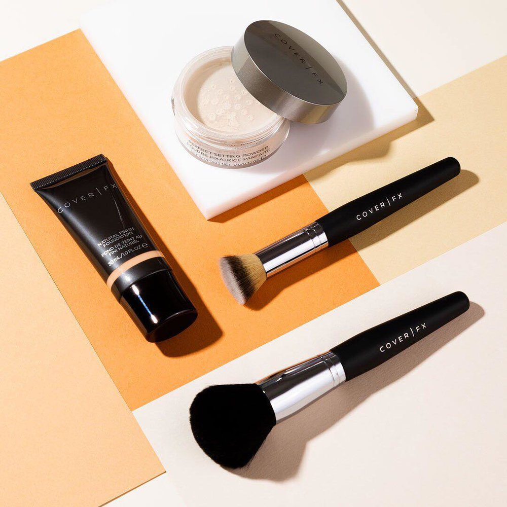 peoplemap-coverfx-cruelty-free-beauty4.jpg