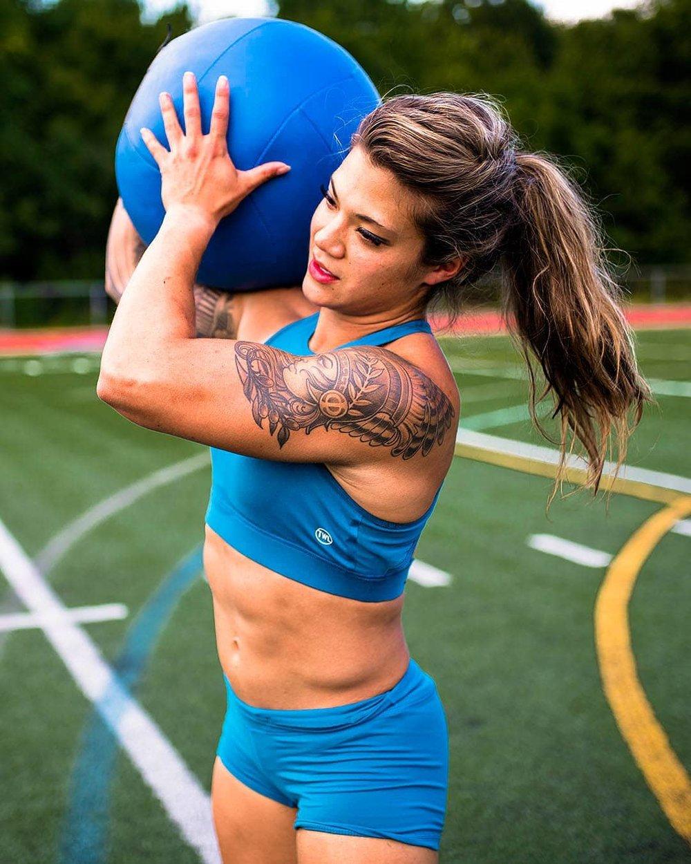 peoplemap-thewodlife-fitness-brands-on-instagram1.jpg