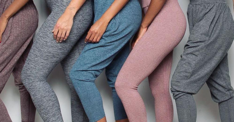 peoplemap-imbodhiwear-fitness-brands-on-instagram4.jpg