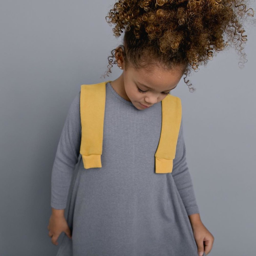 peoplemap-crewkidsny-brands-for-moms2.jpg