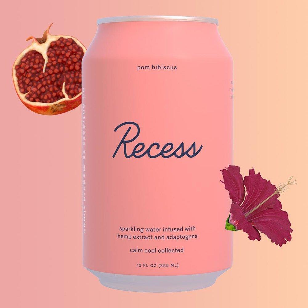 recess_3.jpg