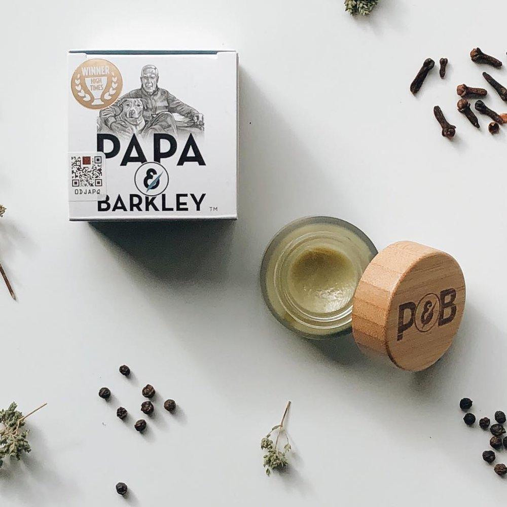 papaandbarkley_3.jpg