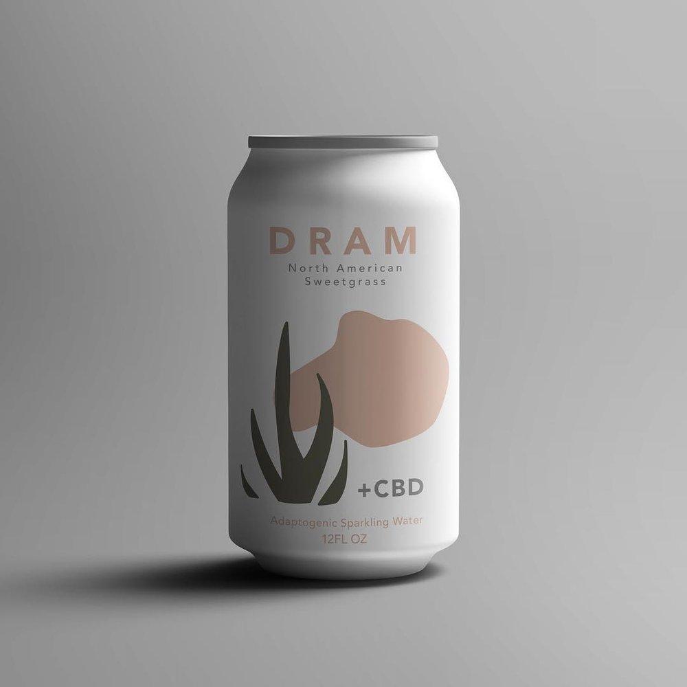 dram_1.jpg