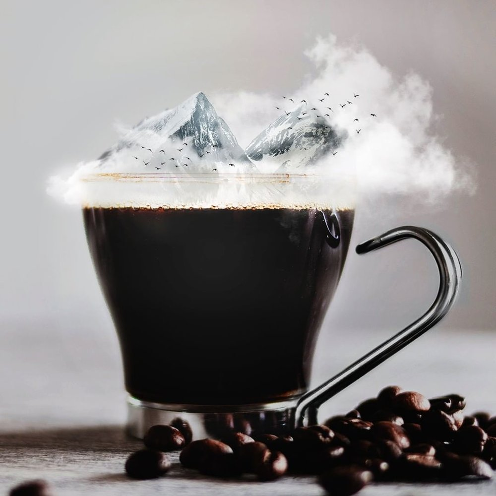stravacraftcoffee_2.jpg