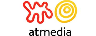 atmedia_logo.jpg