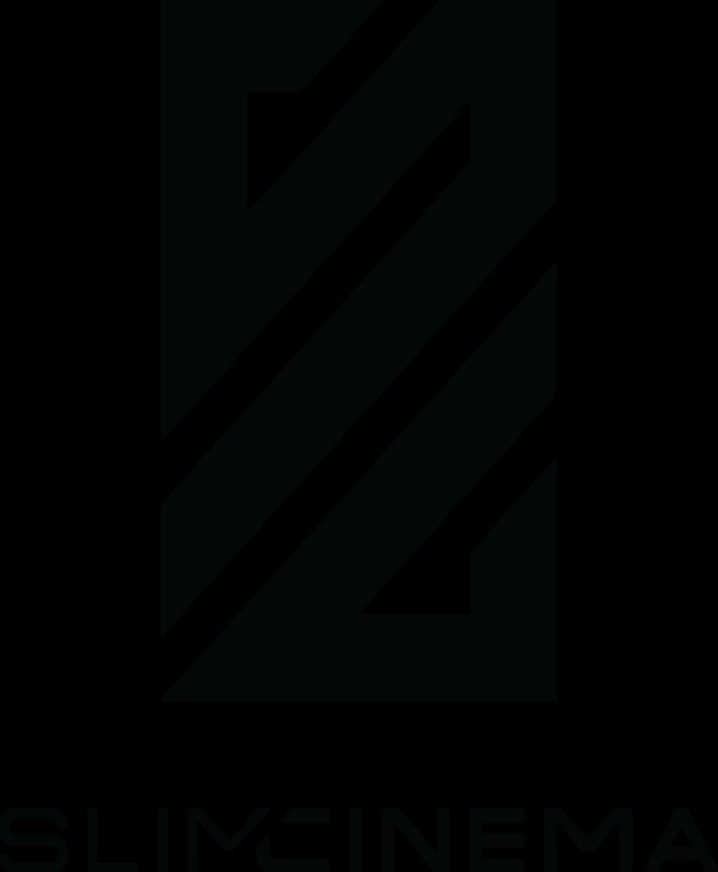 SlimCinema_Logo_Final_RGB-1_TRANS.png