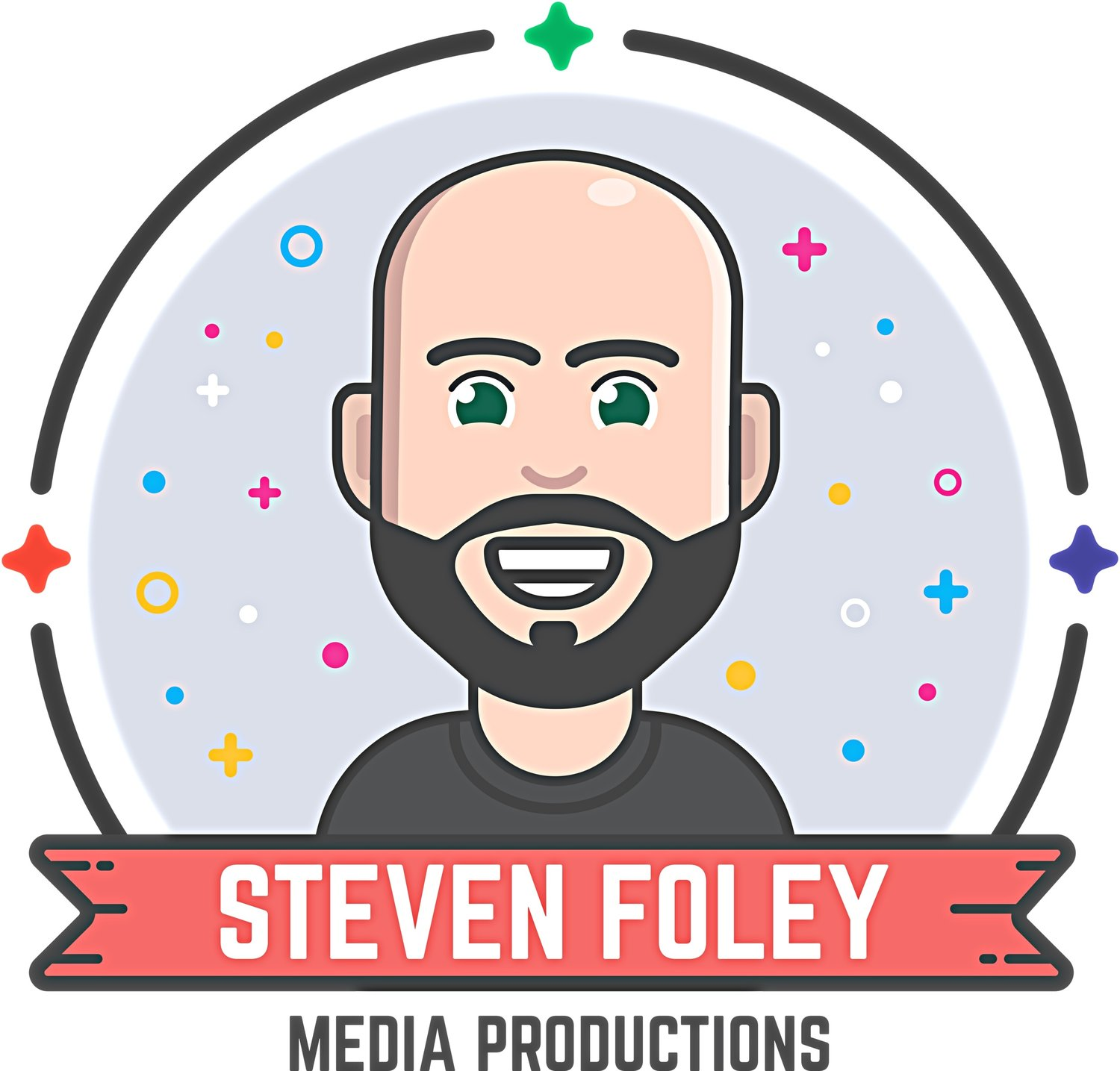 Steven Foley Media Productions