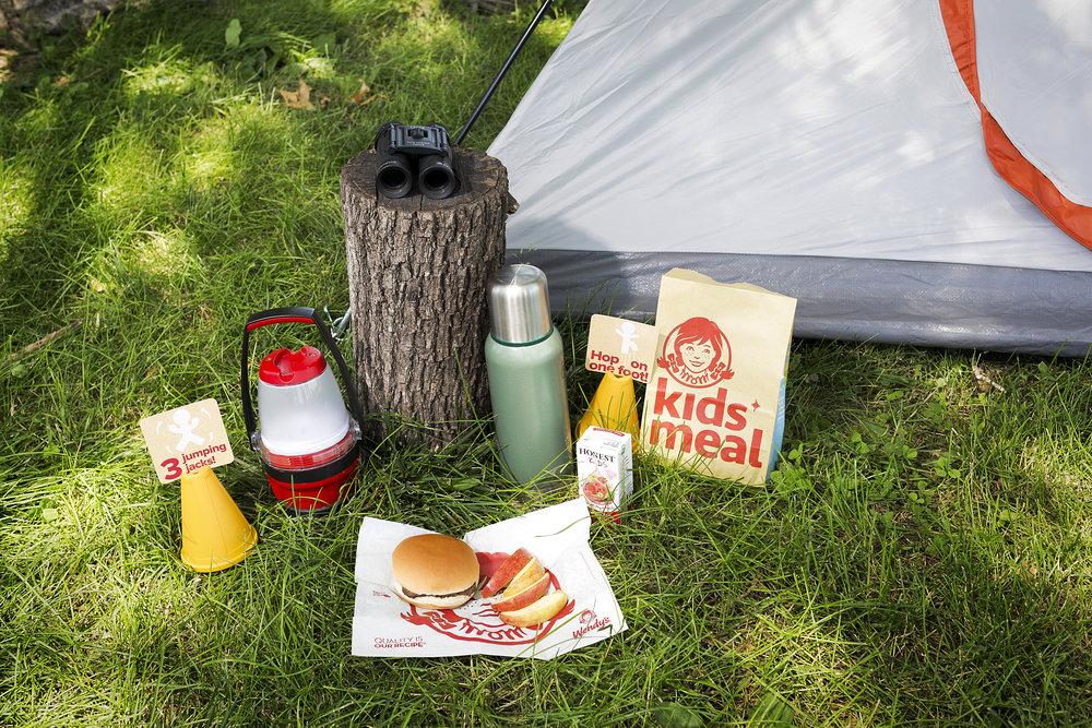 Camp Wannago1.jpg