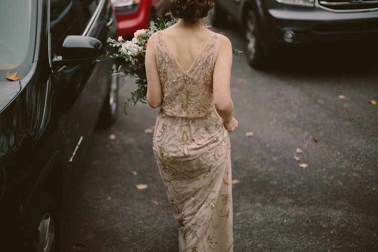 Blog—CharlesWedding14.jpg