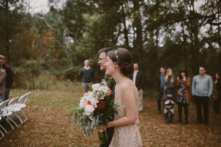 Blog—CharlesWedding22.jpg