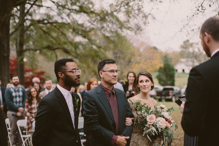 Blog—CharlesWedding23.jpg