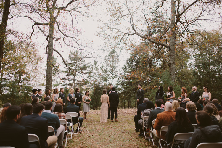 Blog—CharlesWedding24.jpg
