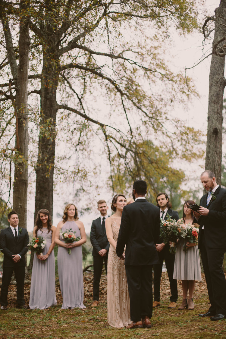 Blog—CharlesWedding26.jpg