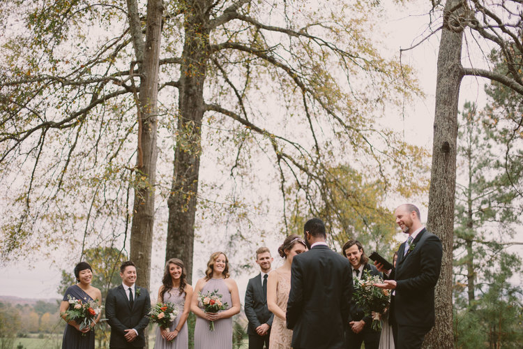 Blog—CharlesWedding28.jpg