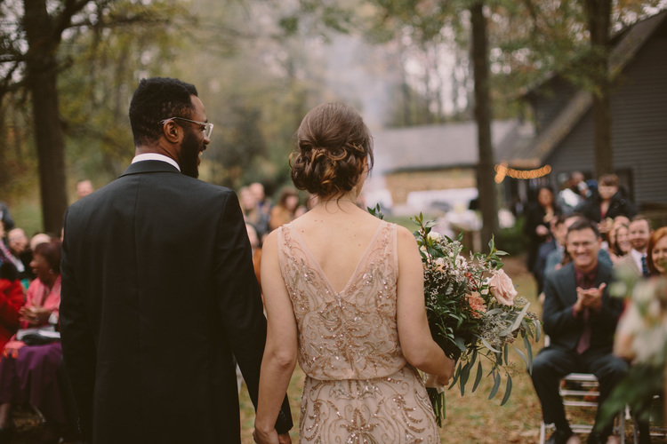 Blog—CharlesWedding30.jpg